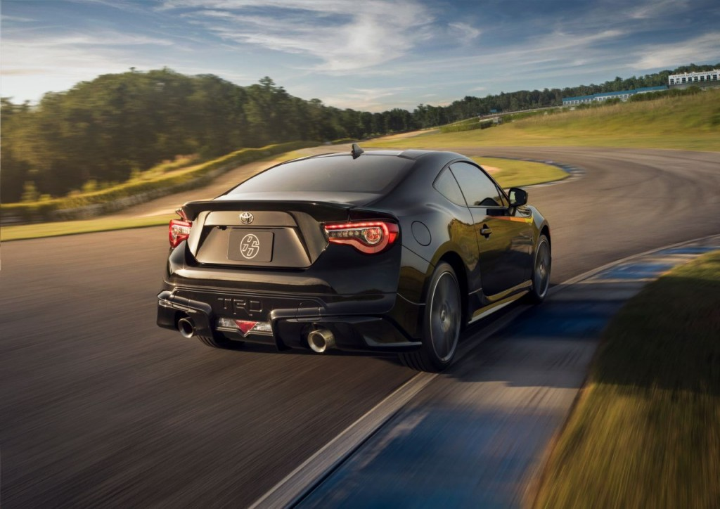 2019_toyota_86_trd_special_edition_14