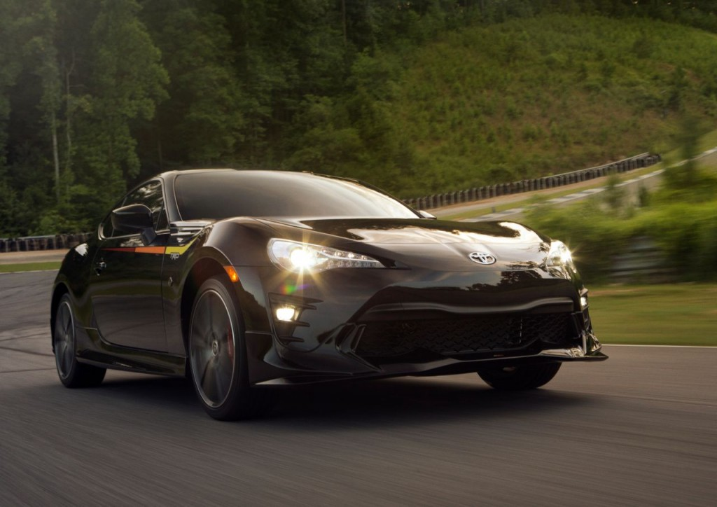 2019_toyota_86_trd_special_edition_16