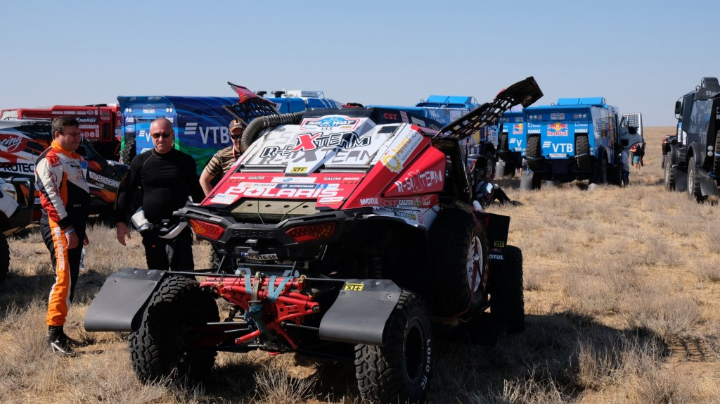 Polaris SilkWayRally (3)