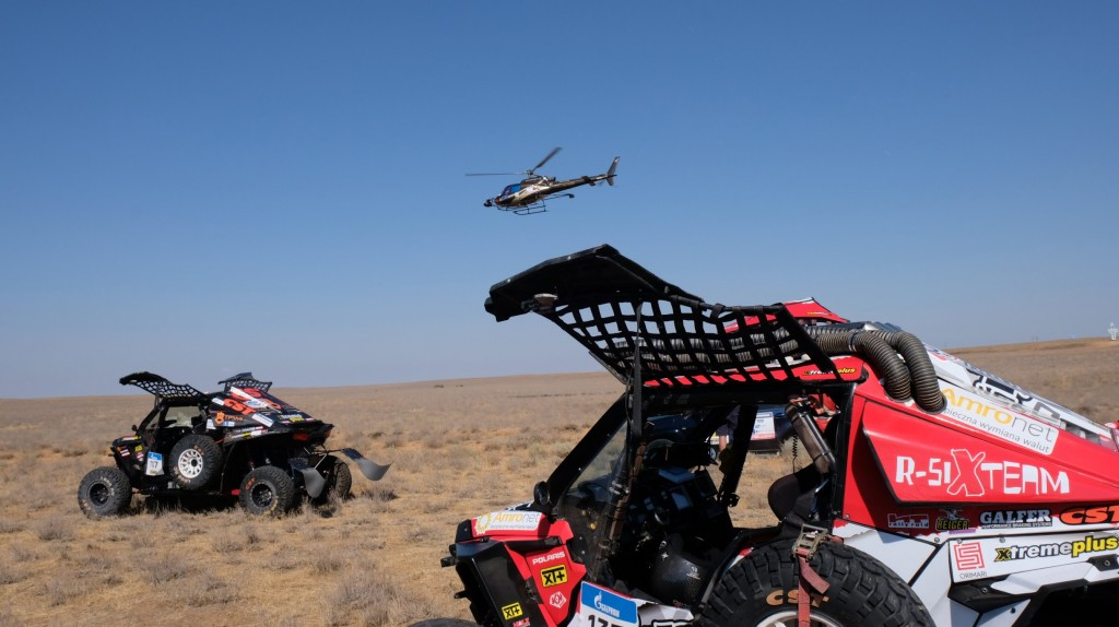 Polaris SilkWayRally (4)