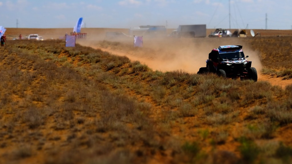 Polaris SilkWayRally (5)