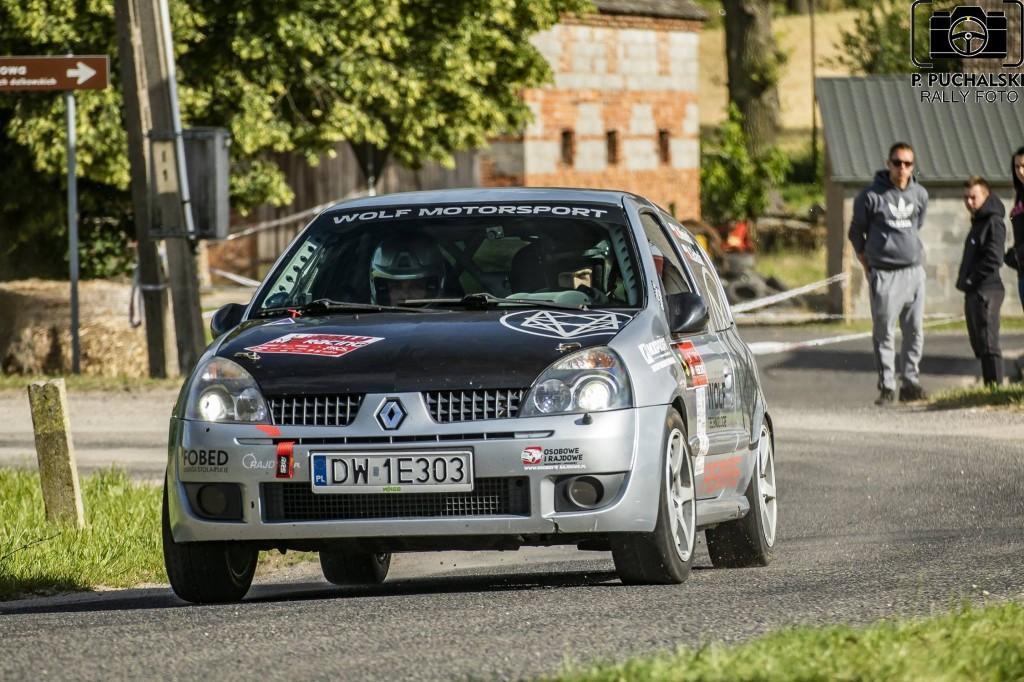 Wolf_Motorsport_KWinnicki
