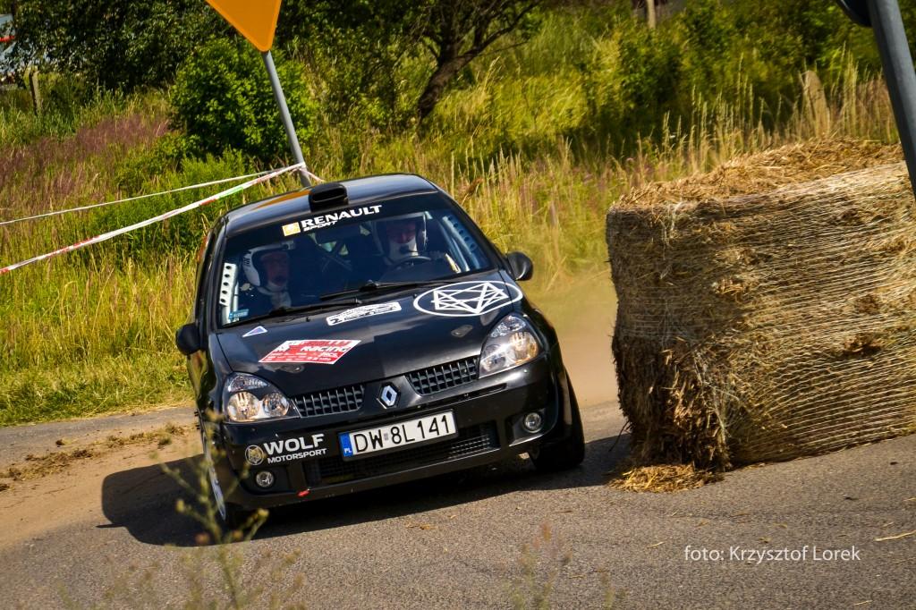 Wolf_Motorsport_PCichoń