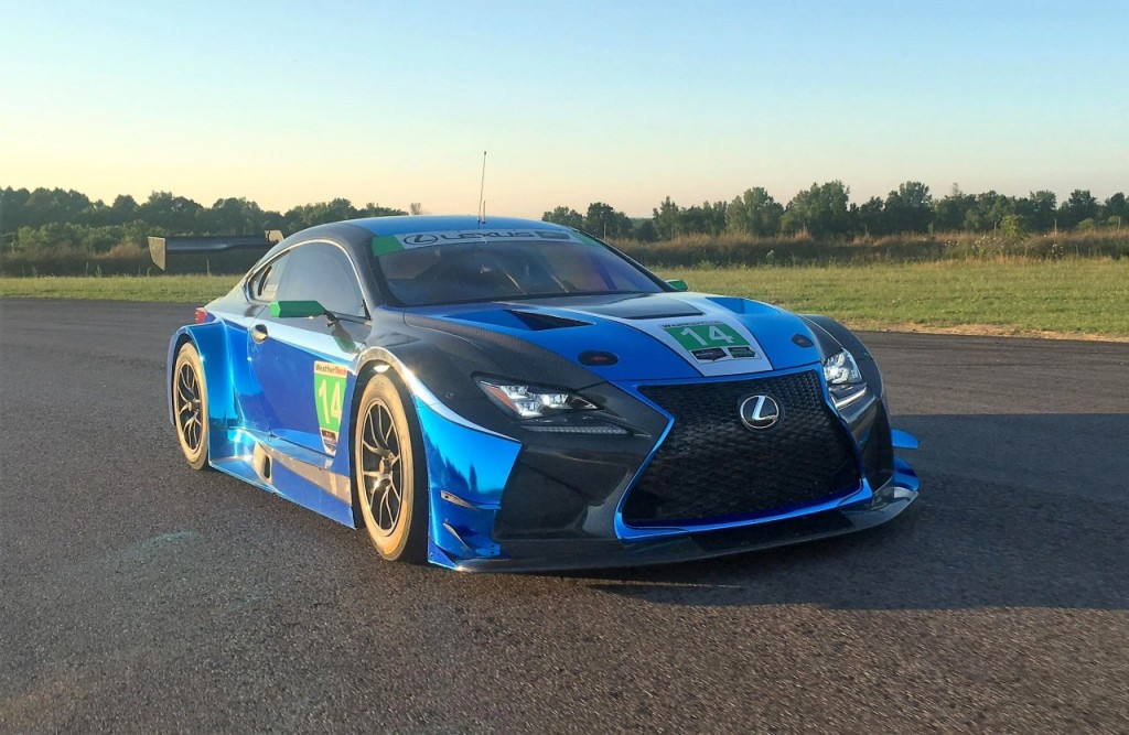 lexus_rc_f_gt3_3gt_racing