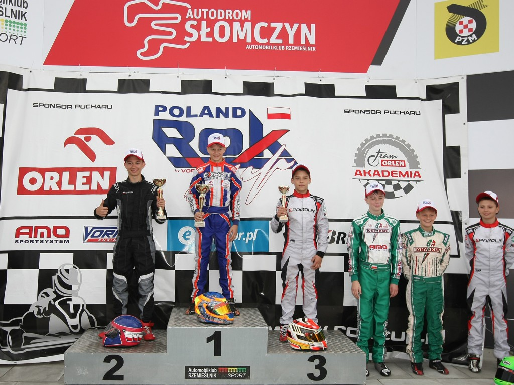 podium_junior (1)
