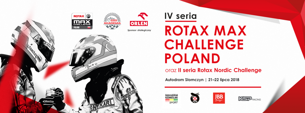 rotax_cover_IV_seria