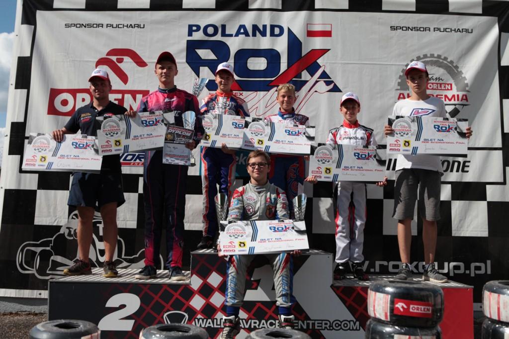 Akademia_ORLEN_Team_karting_ROK_CUP_2018_finałowa_seria  (7)