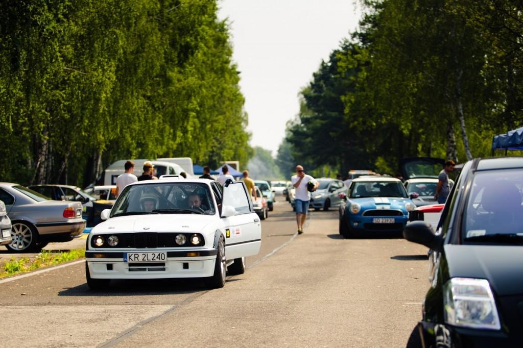 Choc w SMT jezdza kierowcy bez licencji do kibicow nie brakuje_fot_Piotr_Wyparło