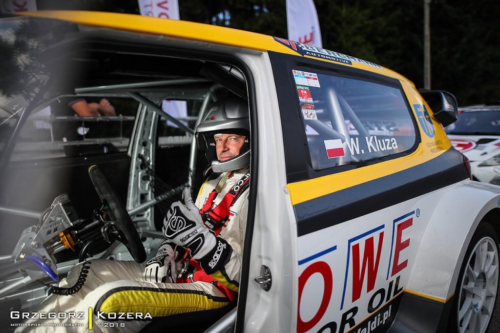 WKluza Foto 8 - Grzegorz Kozera