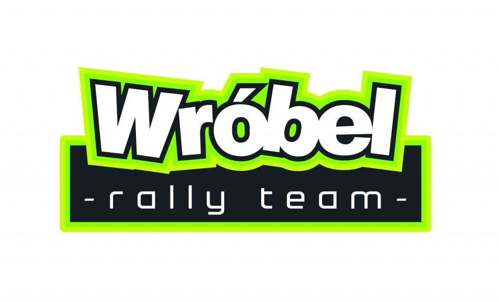 Wróbel RT logo 4 bez dodatkow