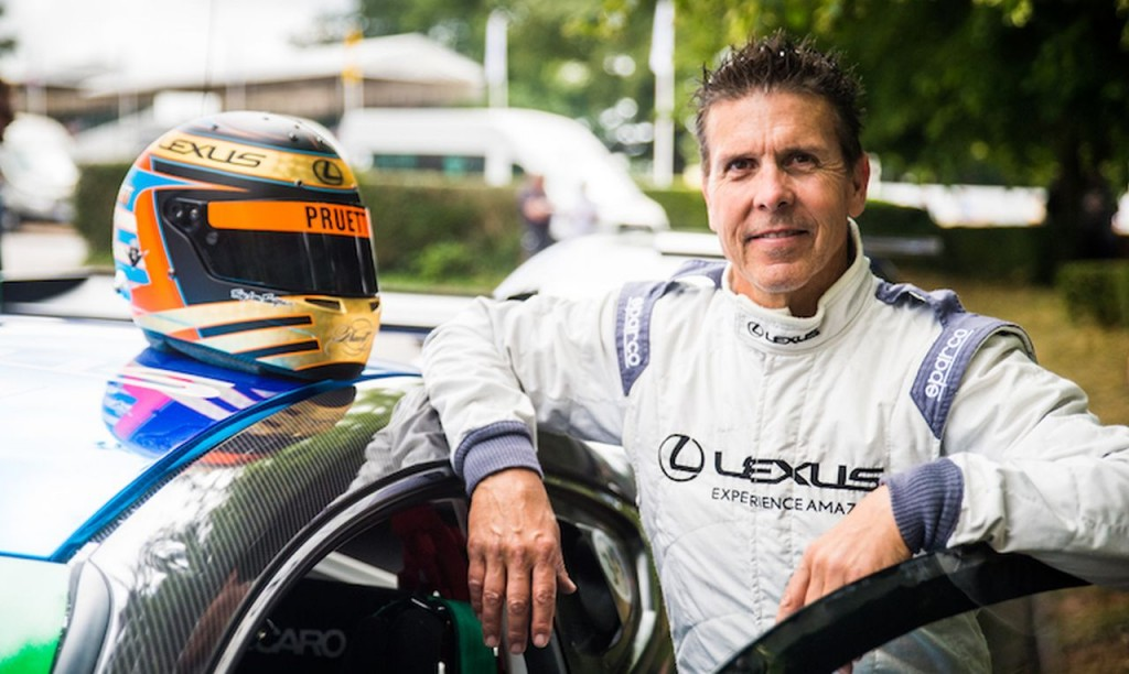 lexus_racing_scott_pruett