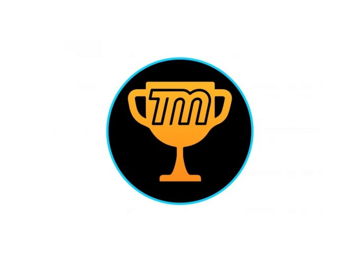 Puchar Toru Modlin