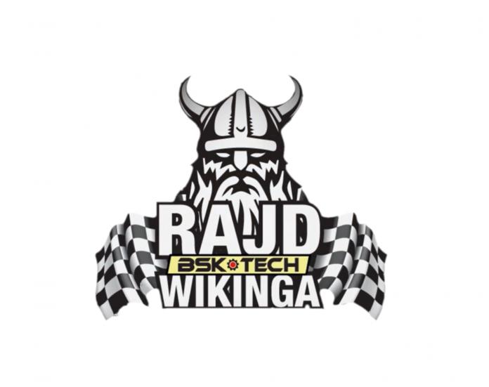Rajd Wikinga